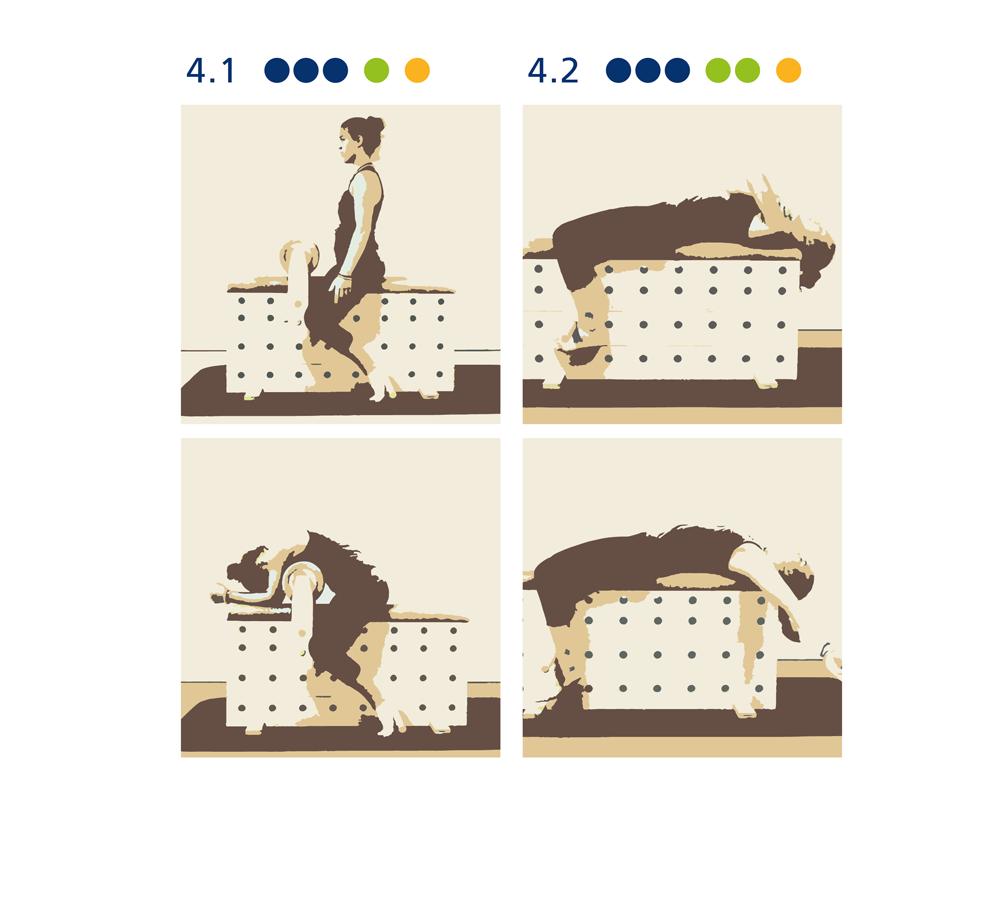 Stuetzpunktrainer - Atemtraining Beispiele