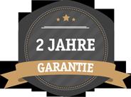 Stuetzpunkttrainer_Garantie-Button