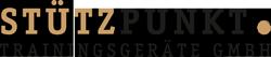 Stuetzpunkt Trainingsgeräte GmbH - Logo