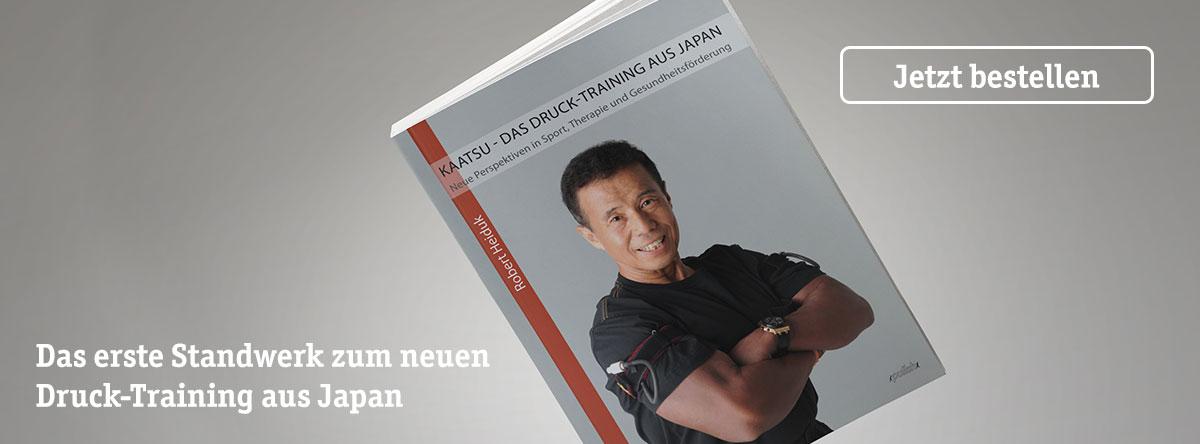 Stuetzpunkttrainer-Slider-Kaatsu-Buch